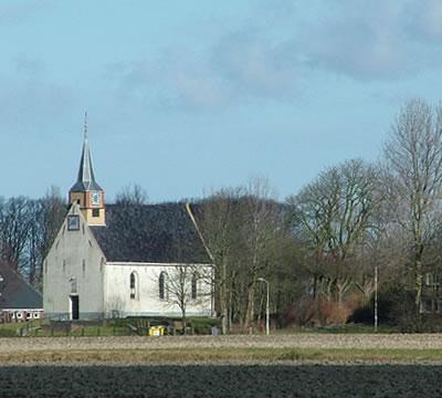 Niekerk